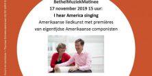 BethelMuziekmatinee17-11-2019