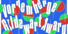 Vordemberge-Gildewart Award