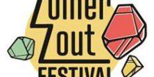 ZomerZout Festival 2