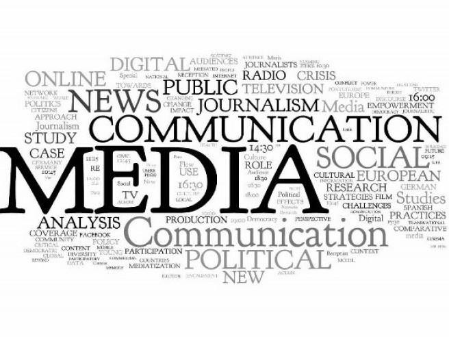 Тільки 40 % луцьких онлайн-ЗМІ надають дані про своїх