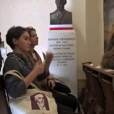 konkurs-sienkiewiczowsk_20161122i_030