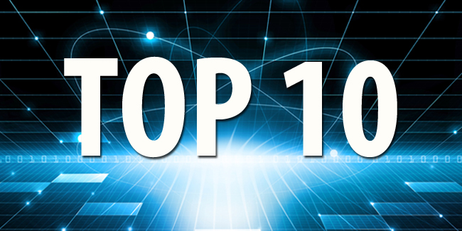 Konnect Africa's Top 10 Posts on Shining African Stars in 2013