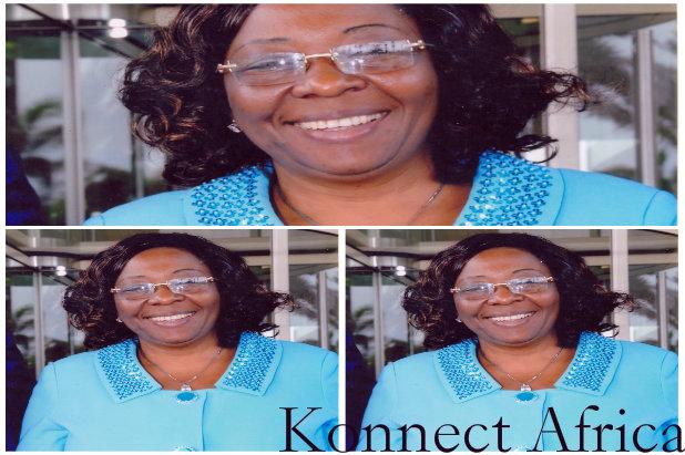 Ifeyinwa Achike