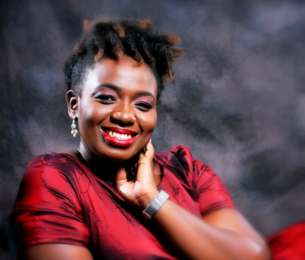 An Interview with Ekundayo Odele, Ekundayo Odele, How To Build a Successful Business Consulting Firm, Business Consulting Firm, Nigeria, Africa, Konnect Africa