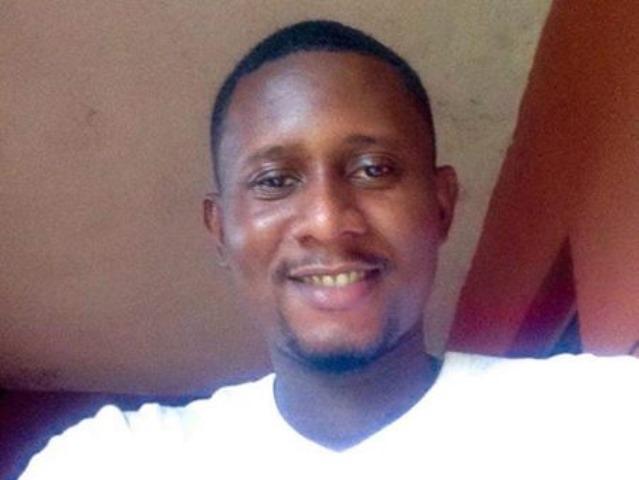 Nonso 'Czar' Nnamani - Entrepreneur in Info-Marketing and Copywriting