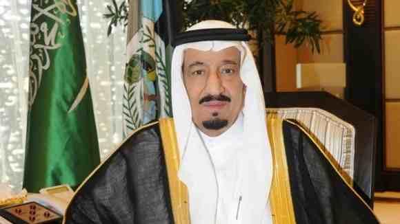 king-salaman-al-saud1