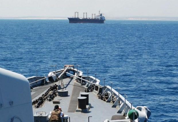 nigerian-navy-thwarts-pirate-attack-in-lagos-1024x700