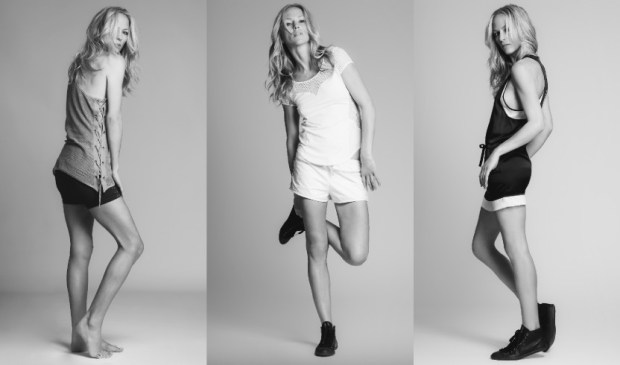 Heather-Payne9
