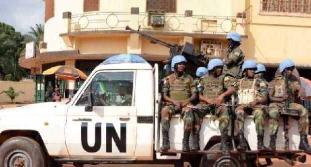 un-peacekeeping-soldiers-accused1