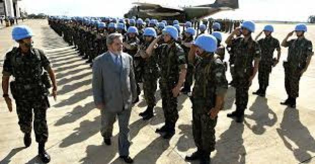 un-peacekeeping-soldiers-accused5