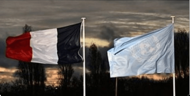 un_french_peace_keepers