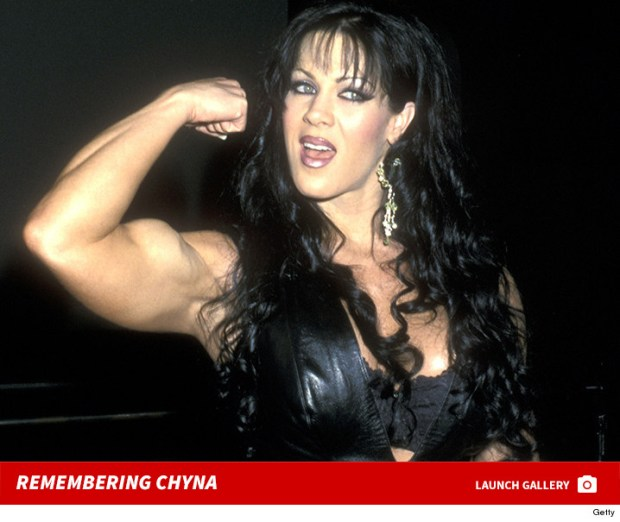 0421-chyna-joanie-laurer-launch-3