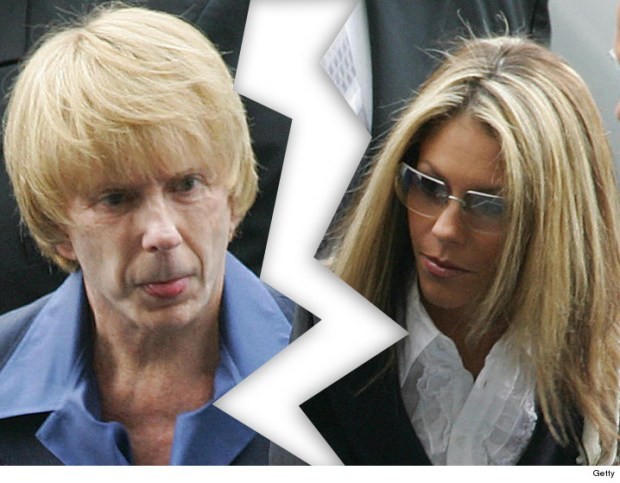 0422-phil-spector-wife-lana-divorce-getty-4