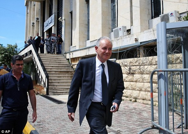 3324b4fe00000578-3540913-ghassan_mughaghab_pictured_the_lawyer_for_brisbane_woman_sally_f-a-2_1460680172984