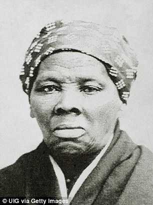 335ef70000000578-0-tubman_escaped_slavery_but_then_returned_to_the_south_to_lead_ot-m-7_1461244000491