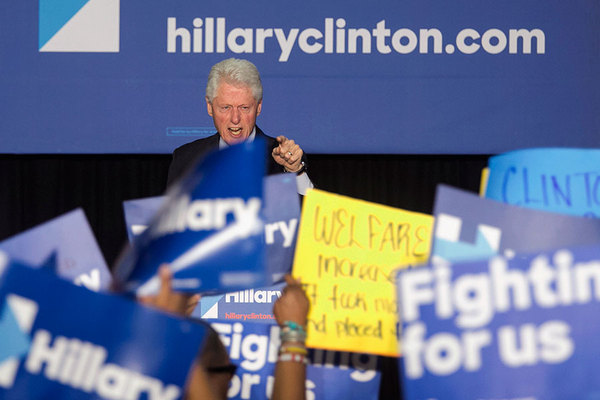 974879_1_0408-bill-clinton-blm_standard