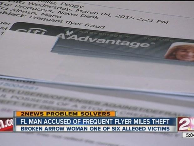 broken_arrow_woman_victim_in_american_ai_2684730000_14707257_ver1-0_640_480