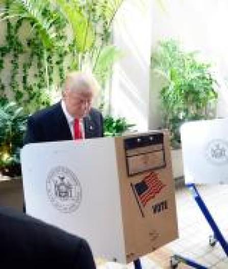 donald-trump-votes