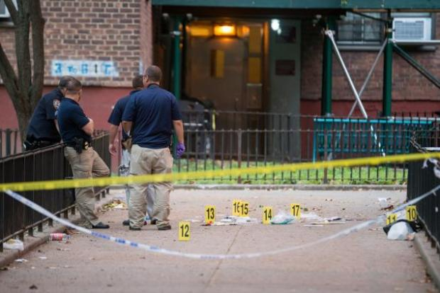 double-homicide-scene-50-fleet-walk