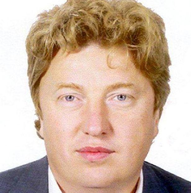 Egor Sosin11
