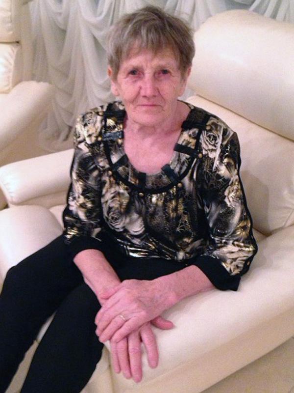 massacre-victim-natalia-gosht-76-mother-of-victim-andrey-gosht_odnoklassniki_east2west