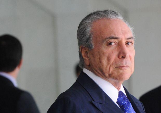 temer-agc3aancia-brasil