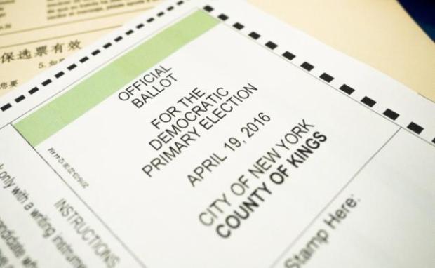 usa-new-york-primary-voting