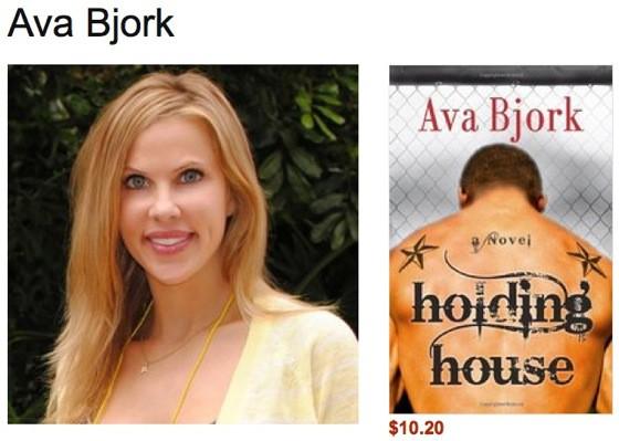 ava_bjork_author_page_amazon