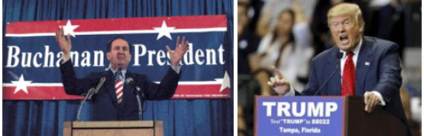 Buchanan-Trump14.png