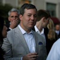 Fox anchor Ed Henry caught up in sex scandal: To take time off after tabloid affair report, Fox News says