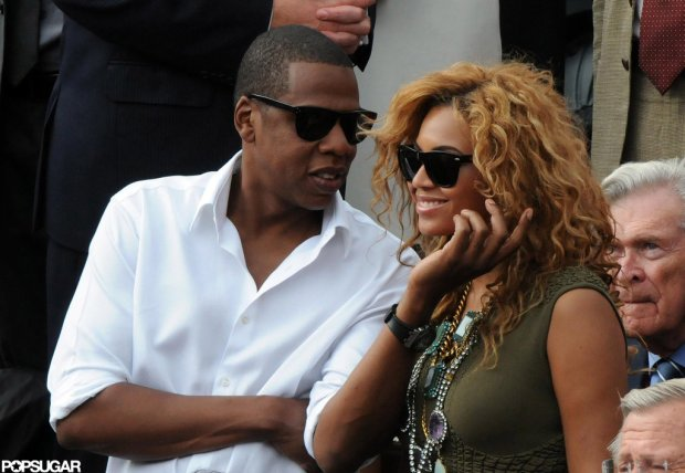 jay-z-gave-beyoncc3a9-sweet-grab-while-watching-us-open-june