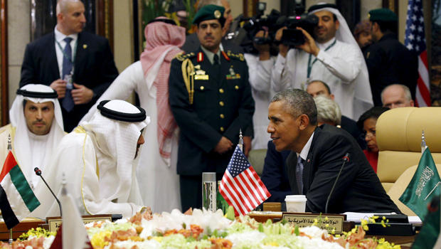 obama-saudi-arabia-2016-04-21t135204z
