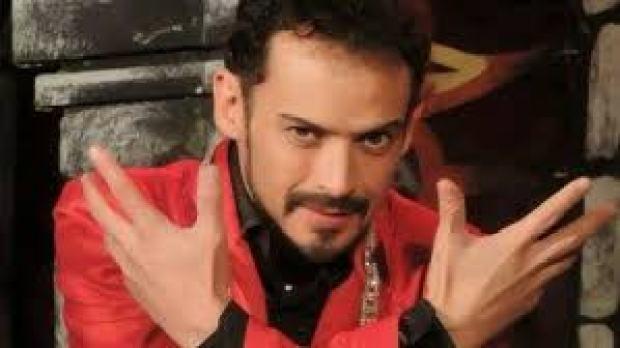"""Alejandro """"Jano"""" Fuentes10.jpg"""