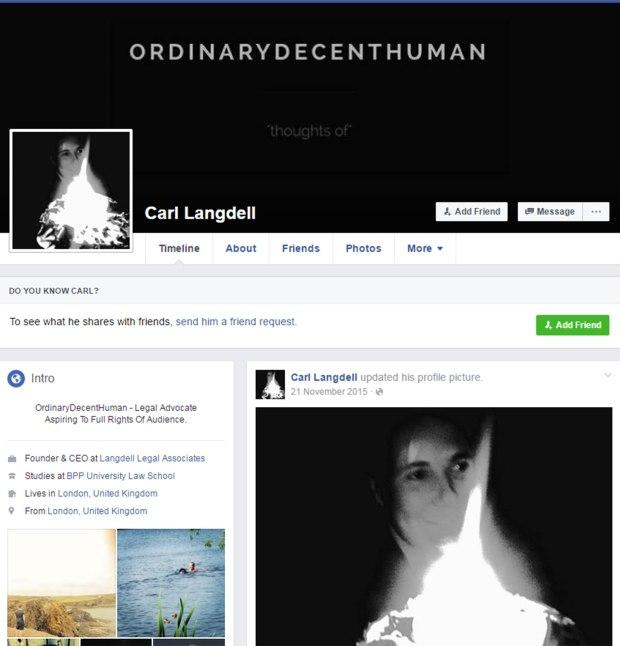 Carl-langdell3
