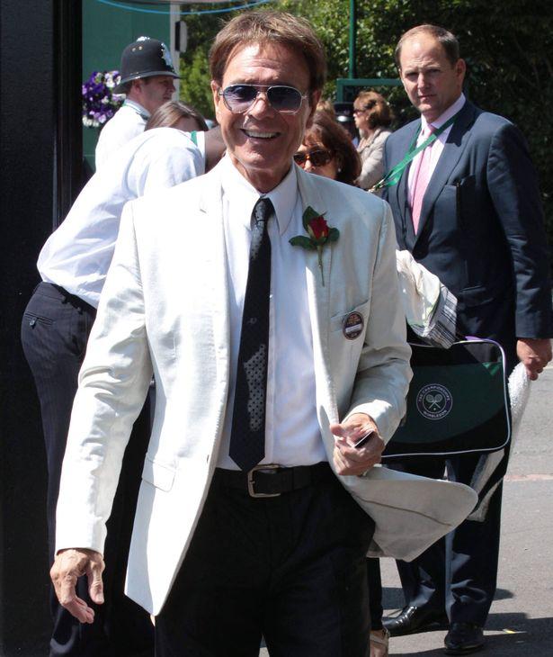Cliff Richard3.jpg