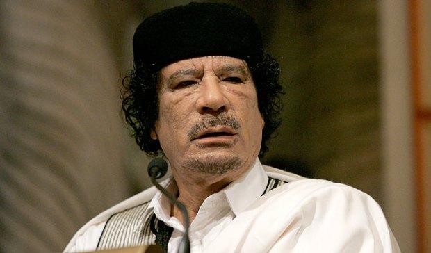 Gadaffi1