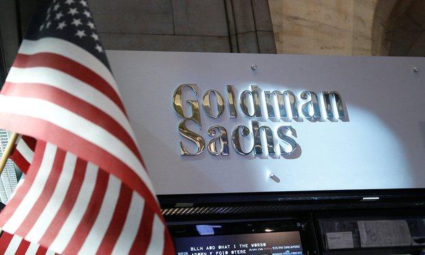 goldman sachs2