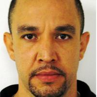 "Jayz's pal, Manuel Geovanny Rodriguez-Perez, aka ""El Monstruo,admits his part in 9 killings"