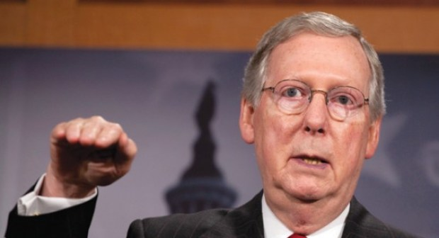 mitch mcconnell1