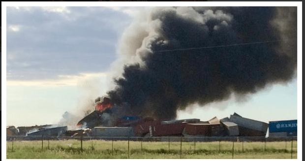tx train crash6.png