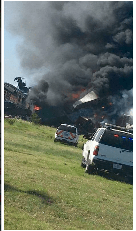 tx train crash8.png