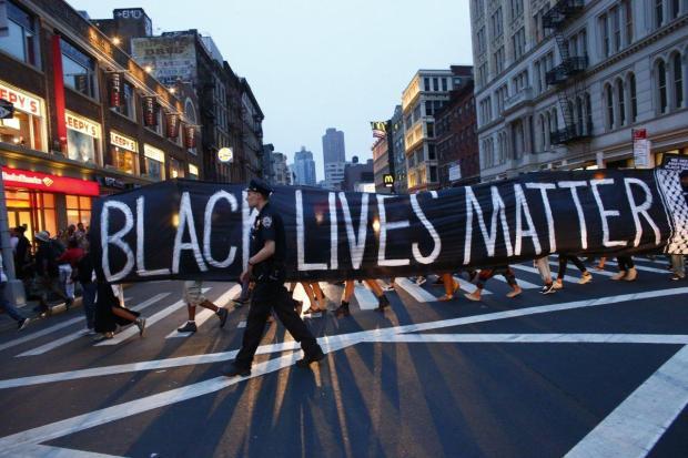 balck lives matter1