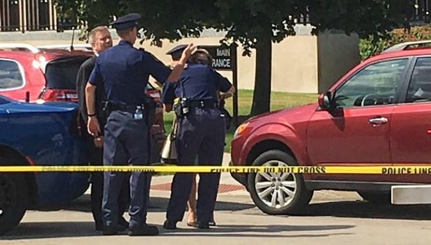 courthouse shooting4.jpg