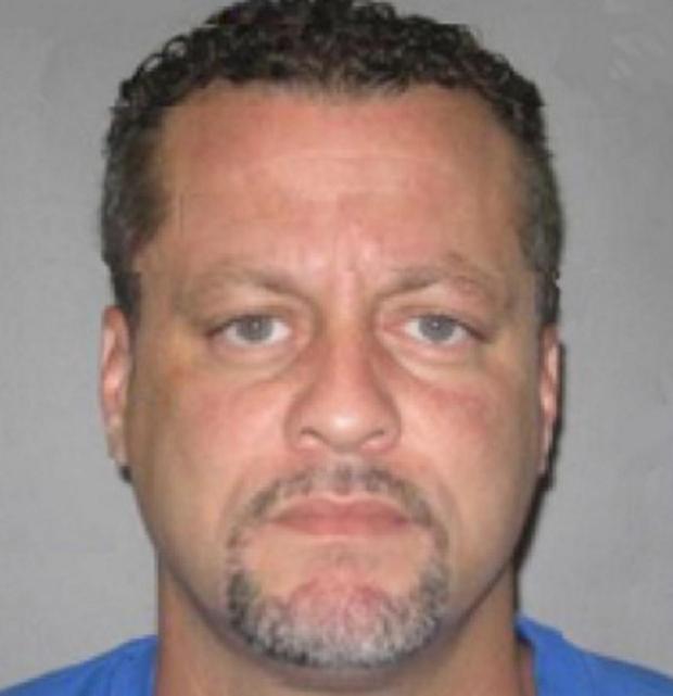 inmate, Larry Darnell Gordon1.jpg