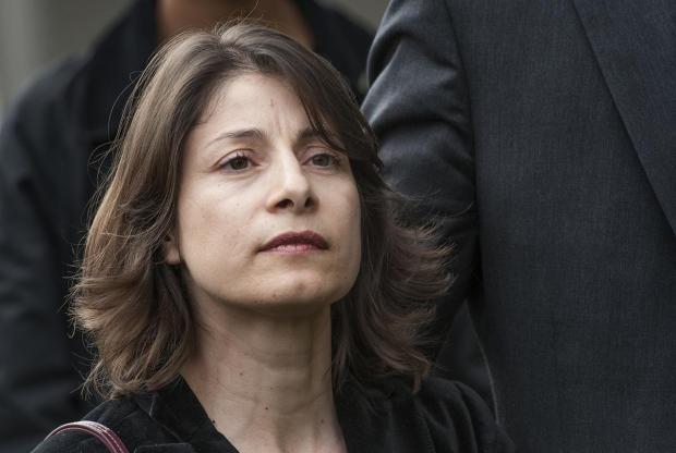 Norma Patricia Esparza1