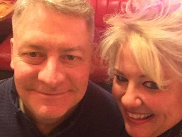 David Haight and Jennifer Armstrong1.jpg