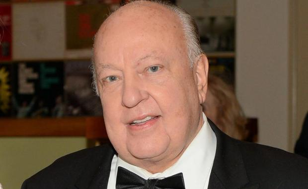 Ex-FOX boss Roger Ailes accused of sexual misconduct resigned from Fox News in July with a $40 million package