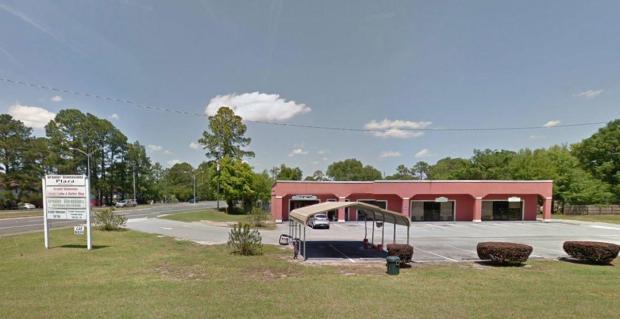 He leads churches in Jacksonville, Fla., Atlanta and southeastern Georgia.jpg