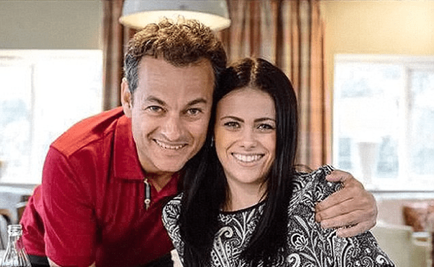 Jeremy chipchase and india chipchase1.png