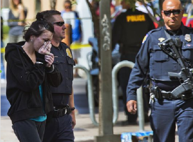 Jessica Hicks arrest1.png